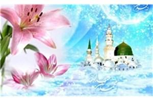 وحدت و برادری، رمز پیروزی مسلمانان  است