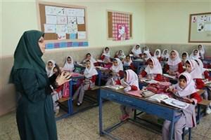 1249 معلم پیش دبستانی لرستان در انتظار استخدام  مدرسه