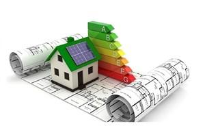 در بخش مصرف انرژی در ساختمان ها امکان بهینه سازی وجود ندارد