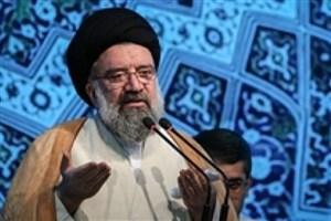 «فساد سیستماتیک» در ایران دروغ است