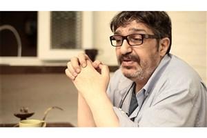 پرترهی «محمد صالحعلاء» بر پردهی سینماحقیقت