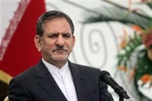 زلزله تهران اخطار جدی است