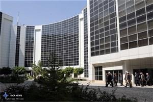حوزه اسناد علمی و امور کتابخانهها به کتابخانه دکتر حبیبی واحد علوم و تحقیقات منتقل شد