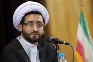 گزارش ۱۰۰ روزه روحانی تبلیغاتی بود