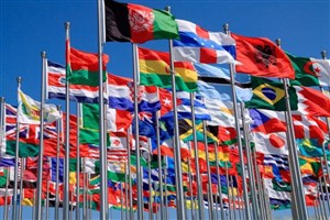 بدهکارترین کشورهای جهان کدامند؟