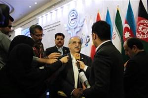 موافقتنامه حمایت از سرمایه گذاری ایران و مجارستان امضا شد