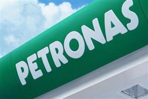 پیشبینی قیمت نفت تا سال ۲۰۲۰ اعلام شد