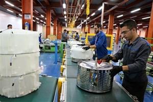 میزان پرداخت تسهیلات به تولیدکنندگان اعلام شد + جدول