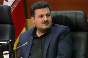تأمین زیرساختهای روستایی و معیشت مهمترین اولویت شوراهای اسلامی استان کرمان است