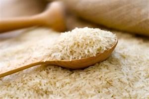 بخشنامه ترخیص محمولههای وارداتی برنج