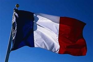 دولت پاریس خواهان عضویت ایران، مصر، ترکیه و عربستان در گروه تماس سوریه است