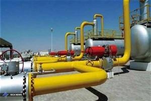 سرمایهگذاری ۱۵۰۰ میلیارد تومانی بخش خصوصی در طرحهای گازی