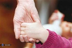 وجود حدود 300 متقاضی فرزندخواندگی در چهارمحال و بختیاری
