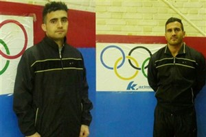 Bojnord IAU Students Shine at World C'ships