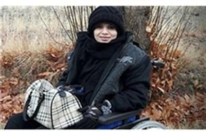 ۴۷.۴ درصد معلولان بیکار و بقیه  مشاغل کاذب  دارند