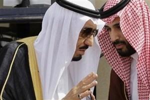عربستان غرق در یاس و ناامیدی از مرگ صالح