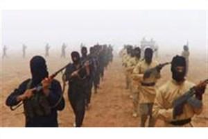 تعداد نیروهای داعش در سوریه و عراق مشخص شد