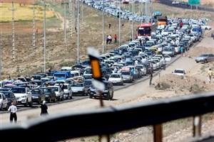 ایران یکی از رکورداران تصادفات جاده ای است/ لزوم بررسی روانشناسی ترافیک