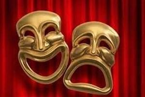 برگزیدگان نمایشنامه نویسی تئاتر کودک و نوجوان معرفی شدند