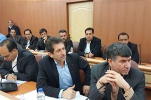 ۱۳مدرسه تعطیل شهری درنقاط زلزله زده کرمانشاه/ گلایه شدید استاندار