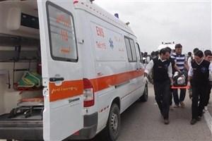 تنها ۶ نفر از مصدومان زلزله گیلان در بیمارستان بستری هستند