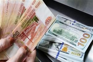 استراحت یک روزه در بازار ارز بین بانکی + جدول