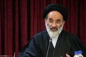 حجت الاسلام تقوی در کنفرانس وحدت اسلامی: جهان اسلام نسبت به فاجعه میانمار غفلت نکند