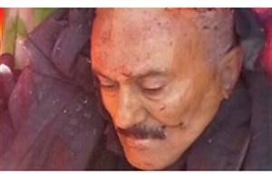 ردپای اسرائیل در طرح کودتای  «صالح»