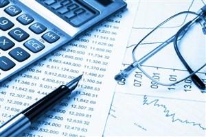 تراز تجاری به چه معناست؟ / عوامل تاثیر گذار بر تراز تجاری