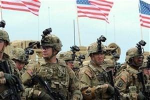 حضور نیروهای ویژه آمریکا در کرکوک تکذیب شد