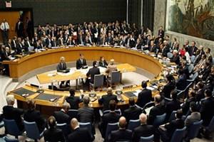 تیر آمریکا درباره ایران به سنگ خورد