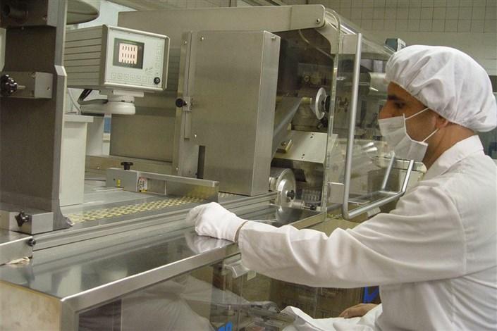 سهم 250 میلیون دلاری ایران در صادرات داروی داخلی