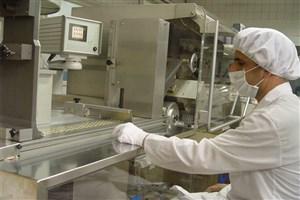 تجویز داروی برند توسط پزشکان ممنوع/ سهم 250 میلیون دلاری ایران در صادرات داروی داخلی