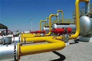 تنها شهرجامانده  یزد به شبکه گاز وصل میشود
