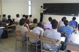 نمیتوان الگوهای سمپاد را در مدارس دولتی اجرا کرد