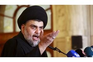 مقتدی صدر:باید سفارت آمریکا در کشورهای اسلامی بسته شود