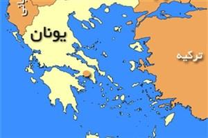 با سفر تاریخی اردوغان به یونان بازهم تنش بین دوکشور کم نشد