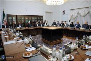 درخواست تامین ۱۸ هزار موتورسیکلت برقی از اتاق بازرگانی تهران