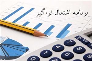 یارانه سود تسهیلات پرداختی به طرحهای مصوب ۲ درصد تعیین شد
