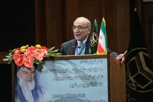 وزیر سابق امور خارجه اردن: جنایات صهیونیستها علیه فلسطینیها همانند جنایت داعش است