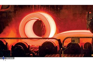 واردات مواد اولیه مورد نیاز فولادبه کشور تسهیل شود
