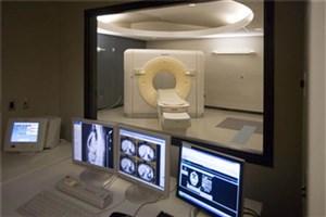 نخستین کلینیک تخصصی و سی تی اسکن پیرانشهر، در آستانه افتتاح