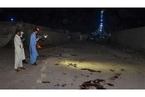 هشدار چین به شهروندان خود در پاکستان