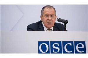 روسیه: آمریکا عمدا می خواهد کره شمالی را تحریک کند!