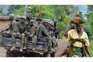 بزرگترین حمله تروریستی تاریخی به حافظان صلح سازمان ملل در کنگو
