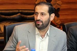 خوان آخر بررسی شکایت  53 نماینده از هیات نظارت مرکزی شوراها/ دولت در بازنگری قانون شوراها ورود کند