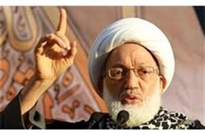 برخی رژیمهای عربی روند توطئه علیه آرمان فلسطین را پیش گرفتهاند