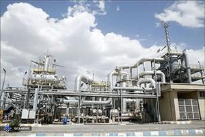 جزئیات تولید یک محصول جدید در صنعت پتروشیمی/ مطالعات احداث پلیاتیلن جدید در شمالغرب ایران آغاز شد