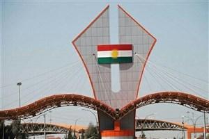 سیستم مدیریت مشترک برای اداره مرزهای اقلیم کردستان