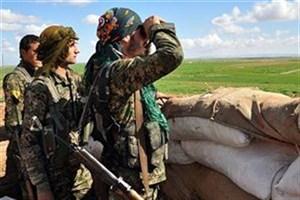 تلاش کردهای سوریه برای حفظ توازن در میان مسکو و واشنگتن